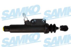 Горна помпа за съединител SAMKO - F30030