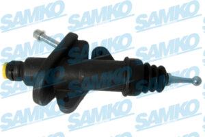 Горна помпа за съединител SAMKO - F30053
