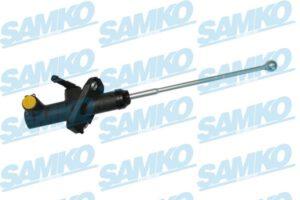 Горна помпа за съединител SAMKO - F30057