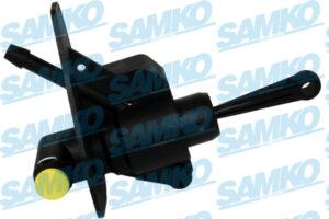 Горна помпа за съединител SAMKO - F30075
