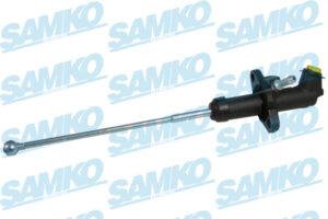 Горна помпа за съединител SAMKO - F30077