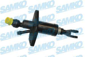 Горна помпа за съединител SAMKO - F30083