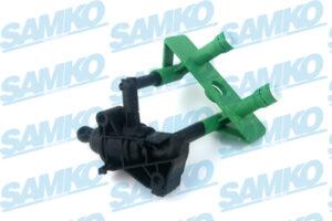 Горна помпа за съединител SAMKO - F30085
