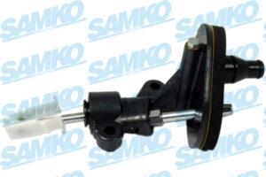 Горна помпа за съединител SAMKO - F30096