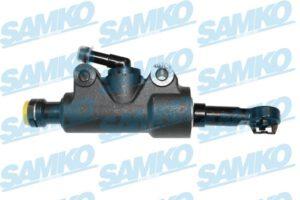 Горна помпа за съединител SAMKO - F30118