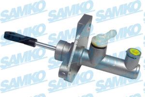Горна помпа за съединител SAMKO - F30136
