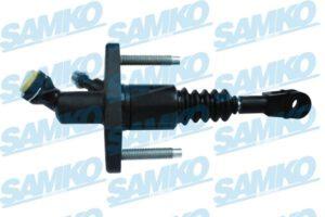 Горна помпа за съединител SAMKO - F30187