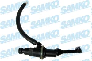 Горна помпа за съединител SAMKO - F30238