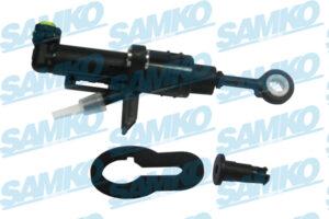 Горна помпа за съединител SAMKO - F30252