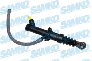 Горна помпа за съединител SAMKO - F30275