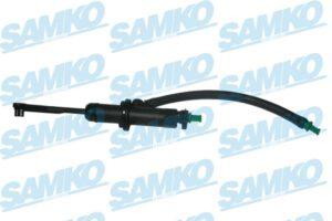 Горна помпа за съединител SAMKO - F30289