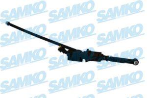 Горна помпа за съединител SAMKO - F30290