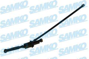 Горна помпа за съединител SAMKO - F30293