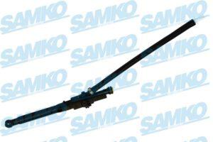 Горна помпа за съединител SAMKO - F30295