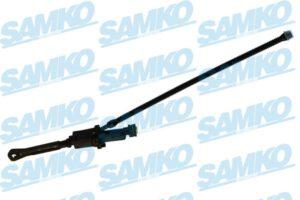 Горна помпа за съединител SAMKO - F30297