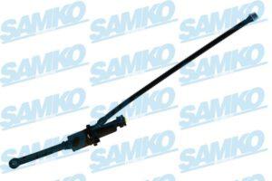 Горна помпа за съединител SAMKO - F30298
