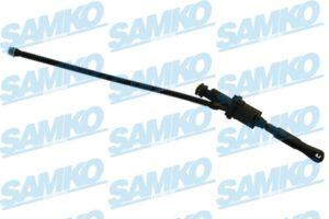 Горна помпа за съединител SAMKO - F30299