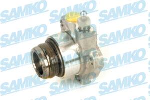 Долна домпа за съединител SAMKO - M04028