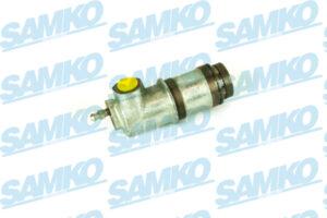 Долна помпа за съединител SAMKO - M01901