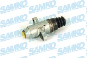 Долна помпа за съединител SAMKO - M01919