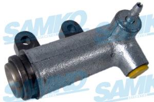 Долна помпа за съединител SAMKO - M01921