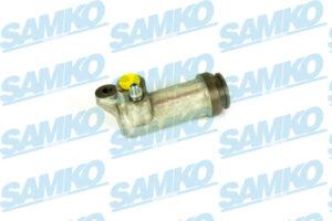 Долна помпа за съединител SAMKO - M02039