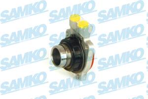 Долна помпа за съединител SAMKO - M04030
