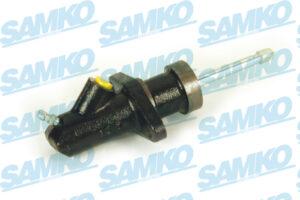 Долна помпа за съединител SAMKO - M05914