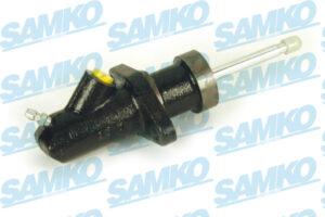 Долна помпа за съединител SAMKO - M05915
