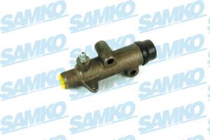 Долна помпа за съединител SAMKO - M07918
