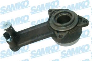 Долна помпа за съединител SAMKO - M08001
