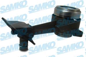 Долна помпа за съединител SAMKO - M08002