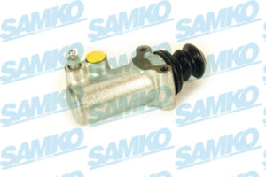 Долна помпа за съединител SAMKO - M09400