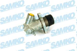 Долна помпа за съединител SAMKO - M12001