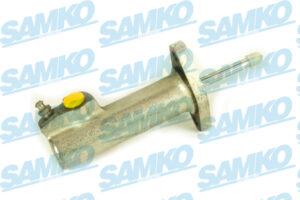 Долна помпа za съединител SAMKO - M16100