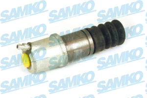 Долна помпа за съединител SAMKO - M16102