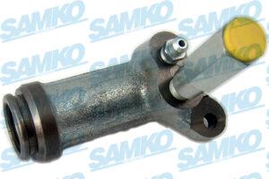 Долна помпа за съединител SAMKO - M16350