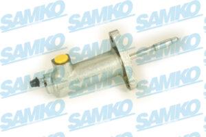 Долна помпа за съединител SAMKO - M17751