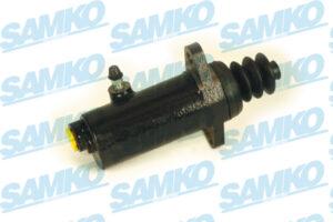 Долна помпа за съединител SAMKO - M17754