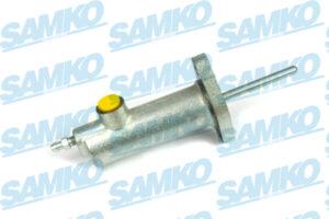 Долна помпа за съединител SAMKO - M17755