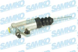 Долна помпа за съединител SAMKO - M17760