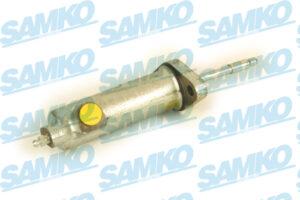 Долна помпа за съединител SAMKO - M17761