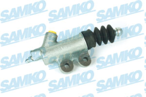 Долна помпа за съединител SAMKO - M21019
