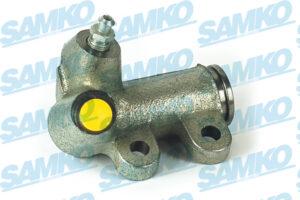 Долна помпа за съединител SAMKO - M29135