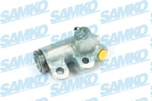 Долна помпа за съединител SAMKO - M29137