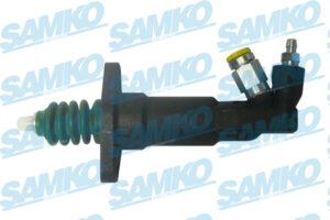 Долна помпа за съединител SAMKO - M30000