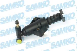 Долна помпа за съединител SAMKO - M30001
