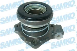 Долна помпа за съединител SAMKO - M30003