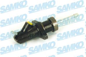 Долна помпа за съединител SAMKO - M30009