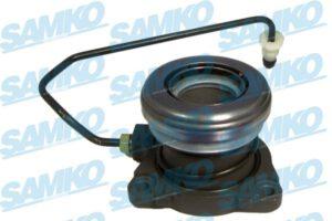 Долна помпа за съединител SAMKO - M30011